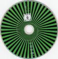 West Ryder Pauper Lunatic Asylum CDDVD Album (PARADISE58) - 26