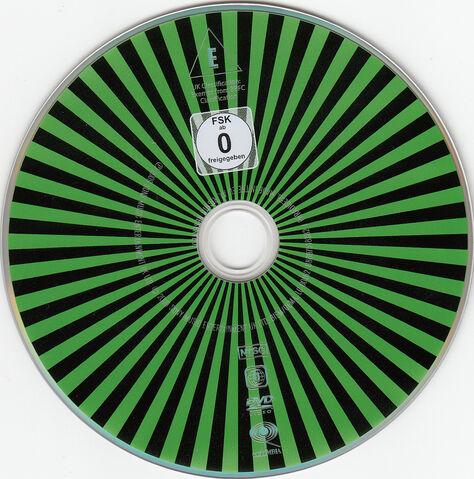 File:West Ryder Pauper Lunatic Asylum CDDVD Album (PARADISE58) - 26.jpg