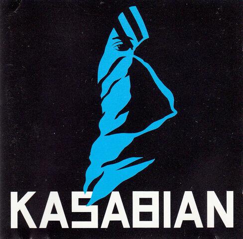 File:Kasabian CD Album (USA Reissue) - 1.jpg