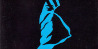 Kasabian CD Album (USA Reissue)