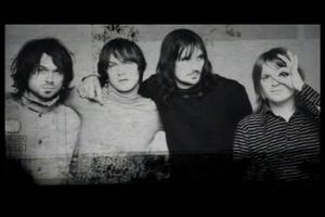 2004 Tour Documentary