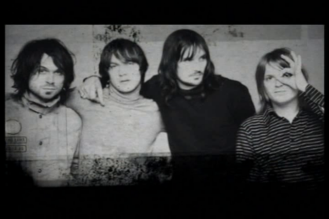 File:2004 Tour Documentary.png