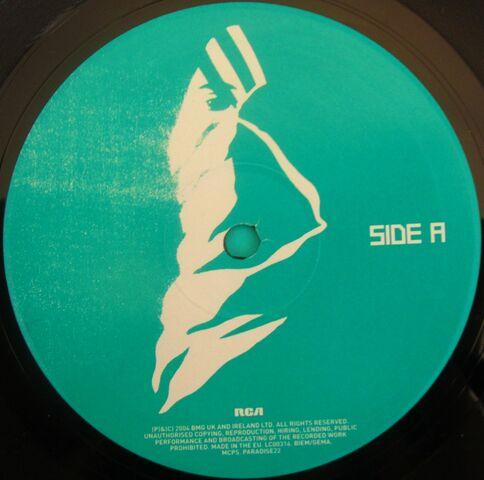 File:Processed Beats 10 Vinyl Single - 2.jpg