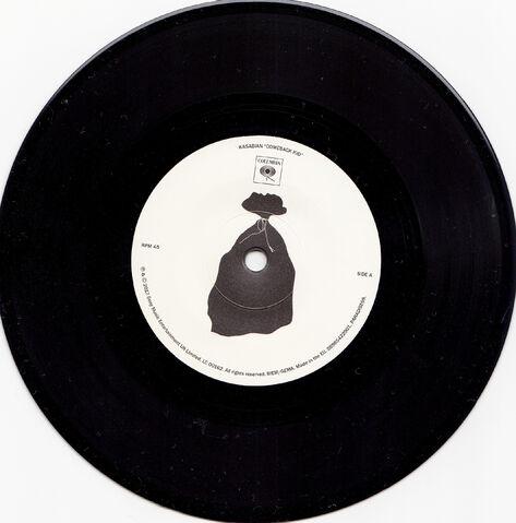 File:Comeback Kid Vinyl Single (PARADISE99) - 2.jpg