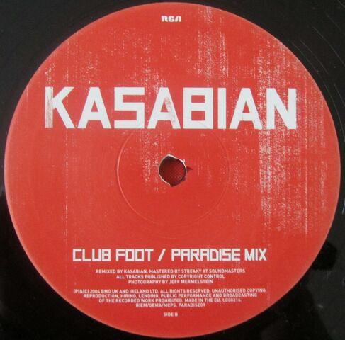 File:Club Foot 10 Vinyl Single - 3.jpg