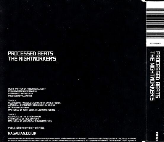 File:Processed Beats Mini CD Single (PARADISE20) - 2.jpg