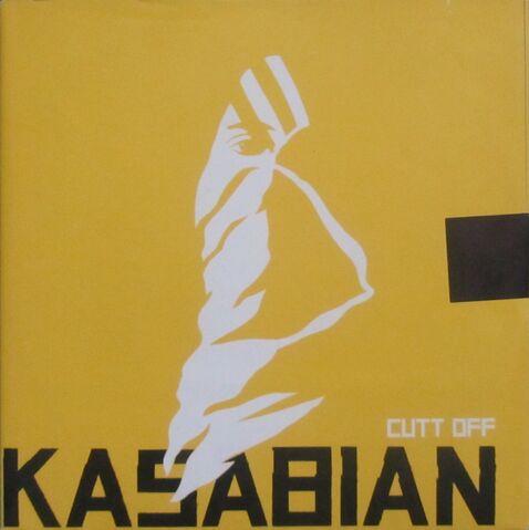 File:Cutt Off 10 Vinyl Single (PARADISE27) - 1.jpg