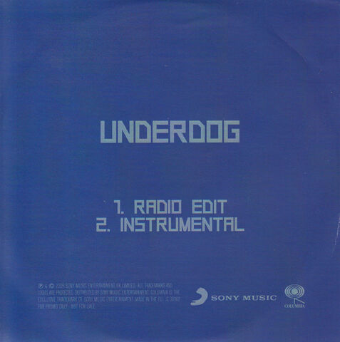 File:Underdog Blue Promo CD - 3.jpg