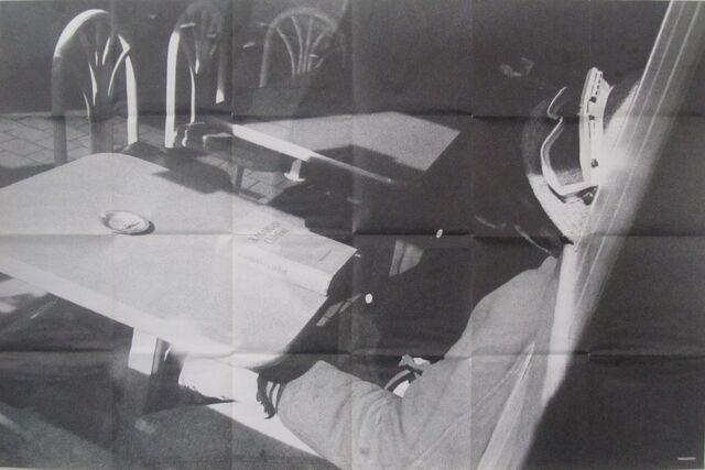 File:Club Foot 10 Vinyl Single - 5.jpg