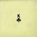 Empire CDDVD Album (PARADISE39) - 6
