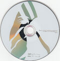 Kasabian CDDVD Album (Japan) - 11