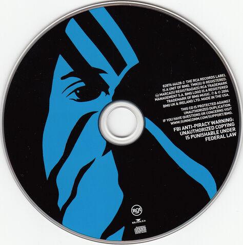 File:Kasabian CD Album (USA Reissue) - 5.jpg