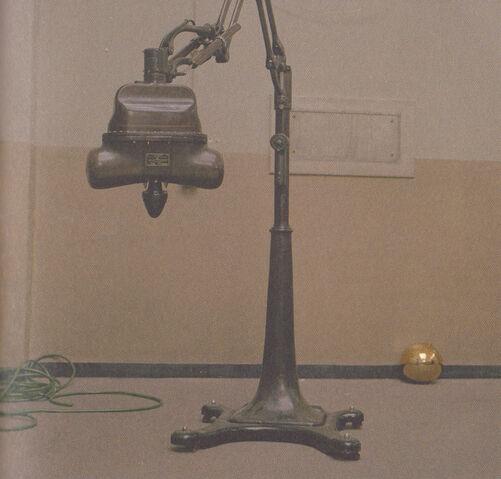 File:West Ryder Pauper Lunatic Asylum CDDVD Album (PARADISE58) - 13.jpg