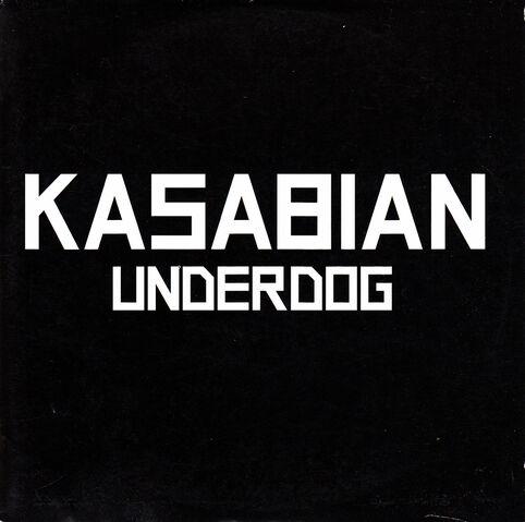 File:Underdog Black Promo CD - 1.jpg