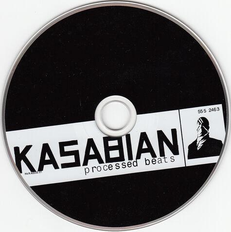 File:Processed Beats Demo CD (PARADISE01).jpg