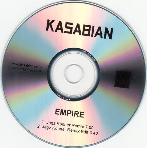 File:Empire (Jagz Kooner Remixes) Promo CD-R - 2.jpg