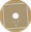 West Ryder Pauper Lunatic Asylum CDDVD Tour Edition (PARADISE67) - 6