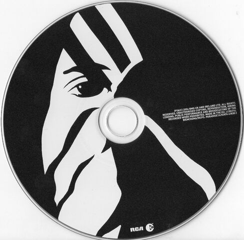 File:Kasabian CD Album (PARADISE16) - 2.jpg