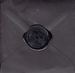 Switchblade Smiles Promo CD (PARADISE66) - 1