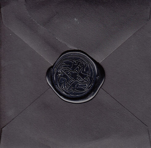 File:Switchblade Smiles Promo CD (PARADISE66) - 1.jpg
