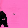 4813 CDDVD Album - 24