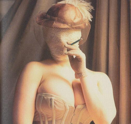 File:West Ryder Pauper Lunatic Asylum CDDVD Album (PARADISE58) - 9.jpg