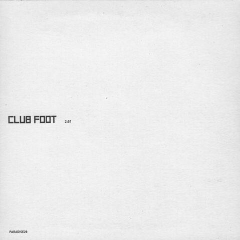 File:Club Foot Reissue Promo CD (PARADISE28) - 3.jpg