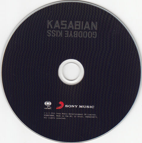File:Goodbye Kiss Promo CD (PARADISE73) - 2.jpg