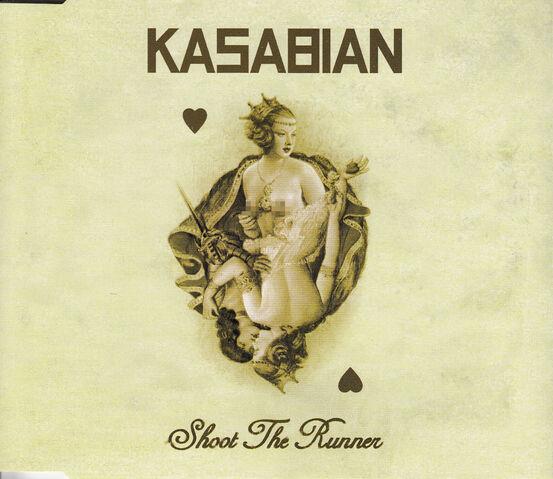 File:Shoot The Runner CD Single (PARADISE43) - 1.jpg