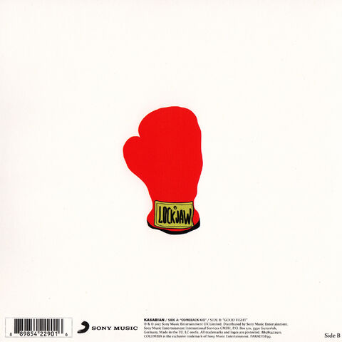 File:Comeback Kid Vinyl Single (PARADISE99) - 4.jpg