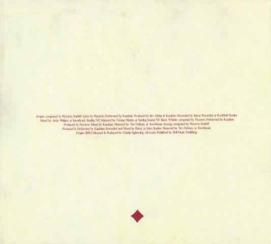 File:Empire CD Single (Europe) - 2.jpg