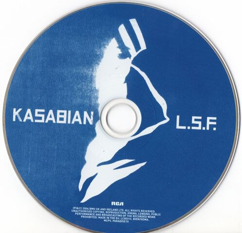 File:L.S.F. (Lost Souls Forever) Promo CD (PARADISE10) - 3.jpg