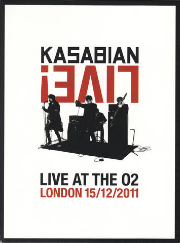 File:Live At The O2 DVDCD (PARADISE85) - 1.jpg