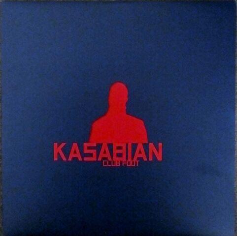 File:Club Foot 12 Promo Vinyl (PARADISE06) - 2.jpg