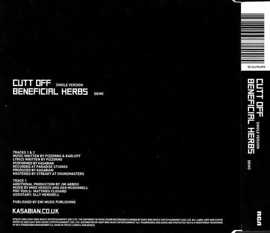 File:Cutt Off Mini CD Single (PARADISE25) - 2.jpg