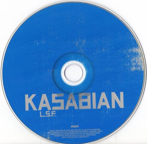 File:L.S.F. (Lost Souls Forever) Mini CD Single (PARADISE13) - 2.jpg