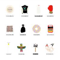FCOL Symbols