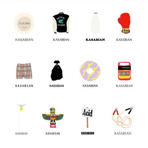 File:FCOL Symbols.jpg