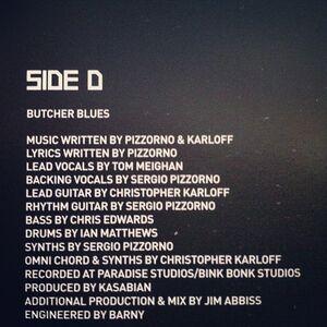 ButcherBlues