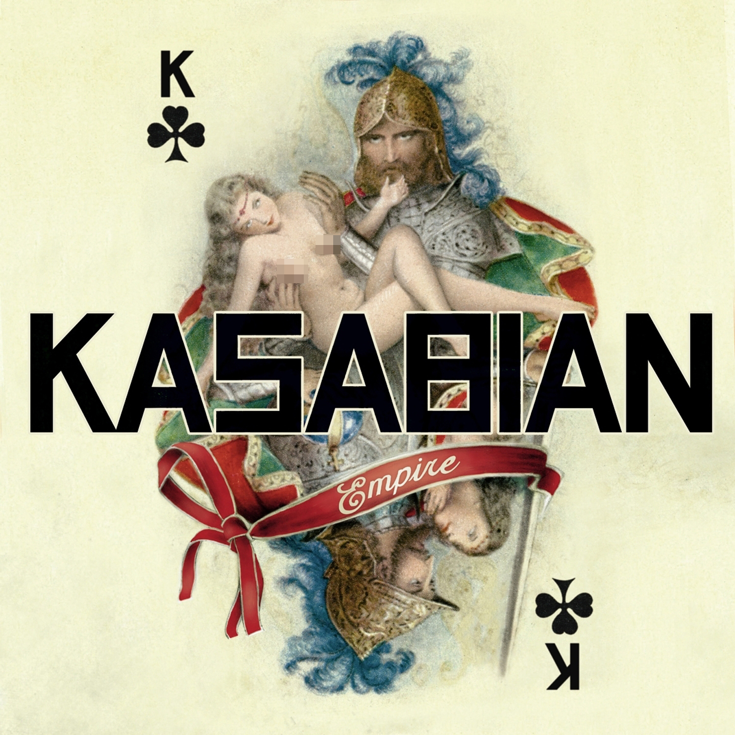 Empire Kasabian Wiki Fandom Powered By Wikia