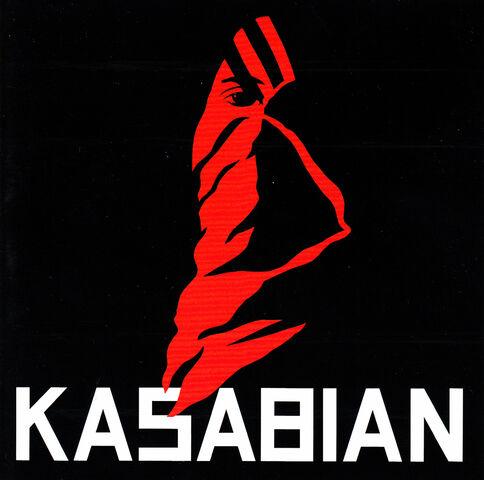 File:Kasabian CD Album (Europe) - 1.jpg