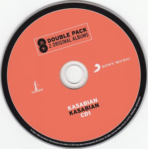 File:Kasabian Empire - 9.jpg