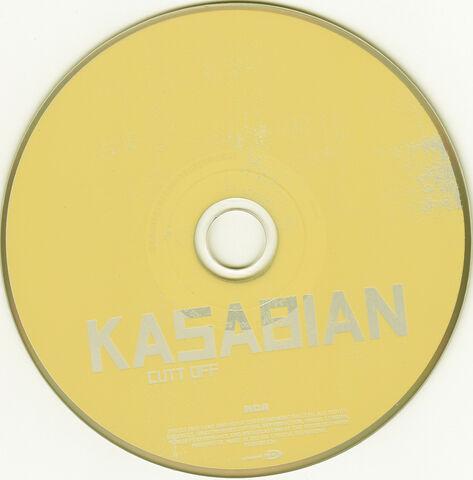 File:Cutt Off Maxi CD Single (PARADISE26) - 2.jpg