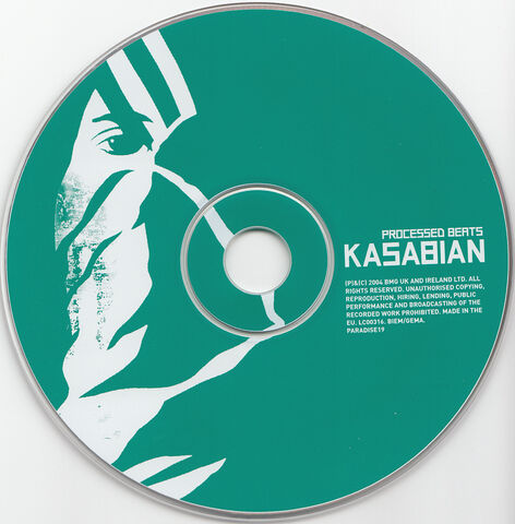 File:Processed Beats Promo CD (PARADISE19) - 2.jpg