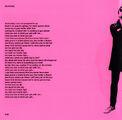 4813 CDDVD Album - 15