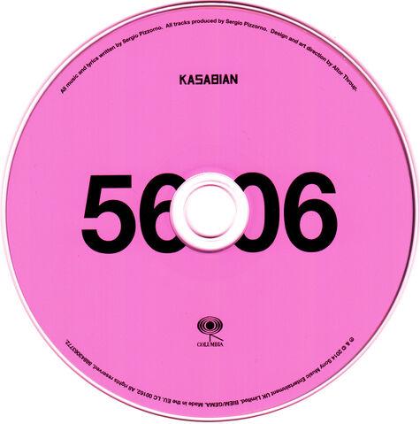 File:4813 CDDVD Album - 5.jpg