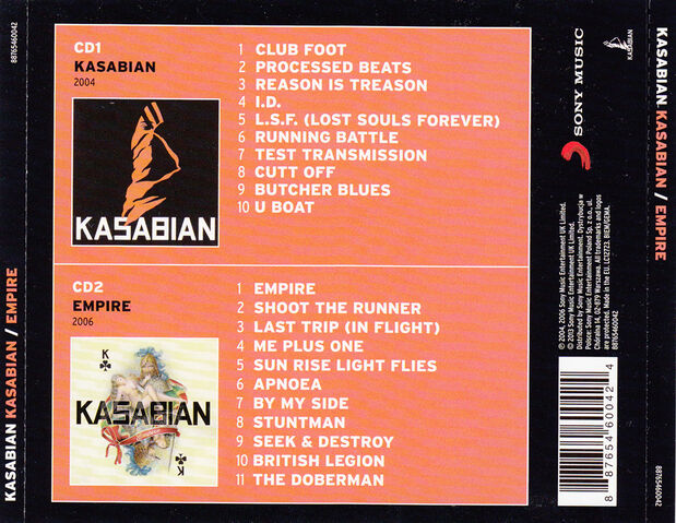 File:Kasabian Empire - 10.jpg