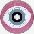 West Ryder Pauper Lunatic Asylum CDDVD Album (PARADISE58) - 3