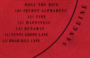 File:Cunny Grope Lane.jpg