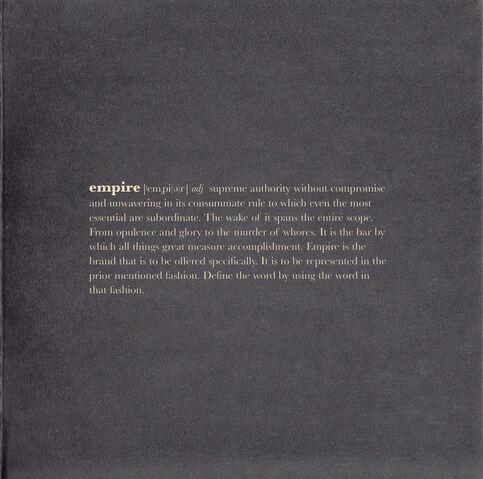 File:Empire Album Promo CD (PARADISE35) - 3.jpg